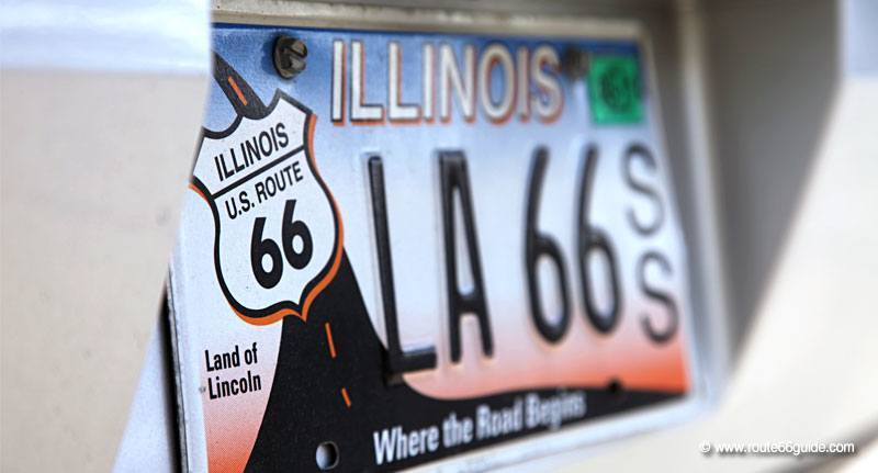 illinois-route66-license-plate-01