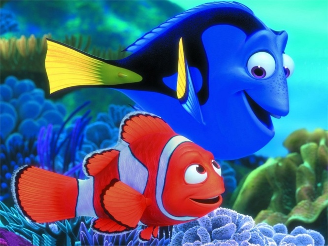 finding_nemo___marlin_and_dory_wallpaper-1024x768