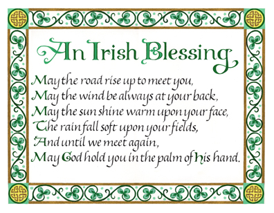 blessingadj